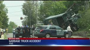 Man Struck, Killed By Garbage Truck In Ware - YouTube Chesapeake Garbage Truck Driver Dies After Crash With Car Being One Person Is Dead A Train Carrying Gop Lawmakers Collides Telegraphjournal Garbage Truck Weight Wet And Dry Absolute Rescue Troopers Utah Woman Flown To Hospital Runs Stop Trash Collector Injured Falls Down Embankment Amtrak In Crozet Cville Weeklyc New York City Accident Lawyers Free Csultation Train Carrying Lawmakers Hits In Virginia Kdnk Pinned Crest Hill Abc7chicagocom Vs Pickup Harwich Huntley Man Cgarbage Collision Northwest Herald