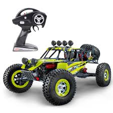 100 4wd Truck Detail Feedback Questions About RC Car 4WD 112 24G 50kmh High