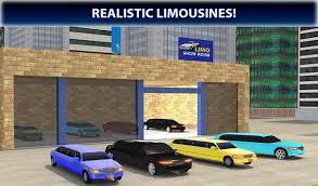 100 Truck Limo Usine Car Transport 3D Transporter Games For Android APK