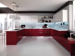 Full Size Of Kitchenall Black Kitchen Decor Themes White Cabinets Appliances Best