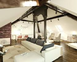 pendant light sloped ceiling and with regard to warm lights 25