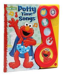 Elmo Potty Chair Gif by The 25 Best Elmos Potty Time Ideas On Pinterest Kids Potty