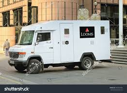 London United Kingdom April 09 Loomis Stock Photo 403364686 ... Armored Truck Brinks Armoured Money Transport Vehicle Usa Stock Dunbar Truck On River Road Edgewater Nj Jag9889 Flickr Armoured In Front Of Carrs Quality Center Supermarket Instagloss Armored Money Clipart Pencil And Color G4s Stock Photo 811344074 Istock With Royalty Free Cliparts Vectors And Annual Convoy Raises For Special Olympics Trucker News Security Guards Standing In Back Of One Bank Cash Transit Vanmoney Robbery Android Apps Modded Profile A Lot Xp American Simulator Mods Gta 5 Online Easy Spawn Trick Quick Fast