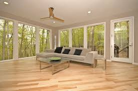 Bamboo Hardwood Flooring Pros And Cons by Incredible Hickory Hardwood Flooring Pros And Cons Fabulous Maple