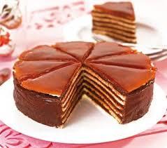 dobos torte recipe dobos torte recipe torte recipe