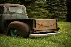 Sometimes You Just Want A Cool Truck: Ryan's Patina 1951 GMC Hand Picked The Top Slamd Trucks From Sema 2014 Mag 2016 Ecoboost Brown Bomber Chevy Truck Pictures Recluse Keg Medias 2015 Silverado Hd3500 Dually Liftd Heath Pinters Rescued Custom Classic 1950 3100 For The Tenhola Finland July 22 Volvo Fh Semi Tank Truck Bentley Yellow And Brown Interior Imports Pinterest New Kodiak Pics Diesel Forum Thedieselstopcom Low Cost Landscape Supplies Dump Services Coolest Of Show Seasonso Far Hot Rod