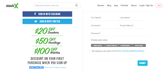 Astrazeneca Coupons For Farxiga - Passion Planner ... Silk Tree Warehouse Coupon Funny Fake Printable Coupons Nutrition Geeks Code 2018 Office Max Codes Lovers Package Absa Laptop Deals Cheap Childrens Bedroom Fniture Sets Uk Donna Morgan Netnutri Active Discount Nova Lighting Outlet Mens Wearhouse Updated Vitamin Packs Coupon Codes 2019 Get 50 Off Now Airbnb Reddit Wis Dells Book Papa Johns Promo For Cats Win Kiwanis Wave Pool How To Get Free Amazon Code Generator Video Medifast Smashes Another Home Run With New Mashed Potatoes