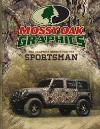 Mossy Oak Graphics Camo Gear Catalog Ambers Jeep Looks Outstanding In Mossy Oak Graphics Break Up Honda Pioneer Sxs Brush Buck Color Change Wrap 2012 Ram 1500 Edition Chicago Auto Show Truck Custom Wraps And Nonstop Signs Index Of Cturescustompioneer10005 Dodge Decals Fresh 2011 Cheap Camo Find Deals On Line At Alibacom Fender Flare Kit Wheel Accent Installation Zilla Breakup Infinity Pair Printed Camo Punisher Skull Bed Stripe