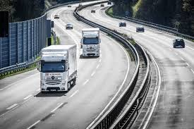 DB Schenker | Global Logistics Solutions & Supply Chain Management