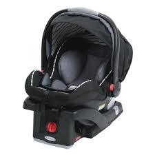 Graco Harmony High Chair Recall by Graco Snugride Click Connect 35 Lx Infant Car Seat Holt Toys