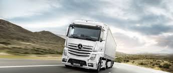 Mercedes-Benz Trucks Front Axle Systems. Welcome To Iercounty Truck Van Mercedesbenz Dealer Beresfield Nsw Newcastle Trucks Poised Train 200 Commercial Vehicle Drivers Actros Truck Gains Semiautonomous Driver Assists Custom Tailored Molsheim Plant Youtube Antos Home Lastkraftwagen Division Represents At Retro Daimler Eactros Electric Begins Customer Trials Largest Fleet Order From Eastern Europe For In Launches Special Edition Keith Andrews Commercial Vehicles Sale New Used