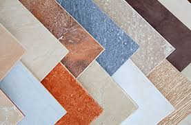 concepts in tile and nashville tn 615 260 1124