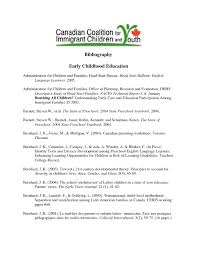 Sample Resume Early Childhood Education Teacher Fresh Ideas Collection 100 Preschool Free For