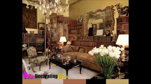100 Coco Interior Design Celebrity Homes Chanel