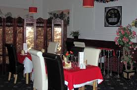 RESTAURANTS AND FOOD: Ying's Palace Restaurants And Food Food Walk In Cork Notes For The Recent Yings Palace The New Republic Bancollig Plush Midleton Park Hotel Review Rebel Brook Inn Restaurant Reviews Phone Number Photos Annmarie Fewer Annmariefewer Twitter Barn Youghal Address Phone Opening Hours Reviews