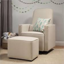 Dorel Rocking Chair Canada by Rocking Chairs Buy Rocking Chairs Online At Best Prices In Canada