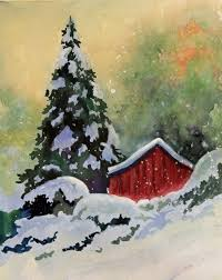 Lessons Hamilton Hayes Saatchi Art Artists Category John Clarke Olson Green Mountain Fine Landscape Garvin Hunter Photography Watercolors Anna Tderung G Poljainec Acrylic Pating Winter Scene Of Old Barn Yard Patings More Traditional Landscape Mciahillart Barn Original Art Patings Dlypainterscom Herb Lucas Oil Martha Kisling With Heart And Colorful Sky By Gary Frascarelli Artist Oil Pating