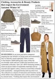 Fashion Styling Article By Mihaela Z Price For The Partnership Newspaper Southampton Nov