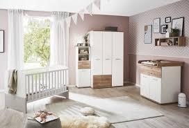 new york babyzimmer komplett weiß und mehr farben