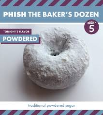 Bathtub Gin Phish Tribute Band by Baker U0027s Dozen Panicstream Misc Vault