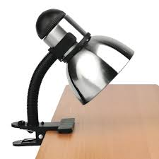 clip on desk ls with henrik adjustable l in and 2 category