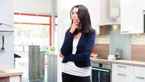 neue küche günstig kaufen so spart ihr tausende beim