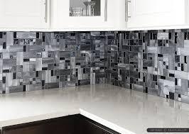 metal backsplash ideas mosaic subway tile backsplash com