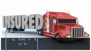 Where To Get The Best Commercial Truck Insurance? - YouTube Pilot Car Insurance V R Williams Company Best Commercial Auto Policies For 2018 Transportation Amtrust Financial Dump Truck Coast Transport Service Fding Good Trucking Companies With Deals Upwixcom Tow Virginia Beach Pathway Toronto Solutions Valley West Services Wikipedia Our Team High Country Agency Inc Bobtail Texas Mercialtruckinsurancetexascom 101 Owner Operator Direct