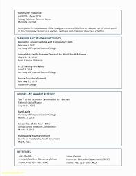 Bank Resume Samples Teller No Experience Best Of 20 Sample