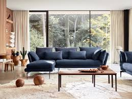 100 Designers Sofas Nestcouk On Twitter Four Esteemed Designers Reinvent Their Early