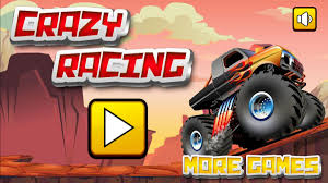 Play Free Online Monster Truck Racing Games] - 28 Images - 100 ... Monster Truck Fighting Games Truck Games Free Online Jam Play Free Online Car Kewadin Casino Monster Show Slot Machine Sayings Best Download Foldergoodml Simulator No Euro Simulator 2 Play Mad Hill Climb Racing Apk Android Game Eight Ways To Reinvent Your How May Be The Most Realistic Vr Driving American Real Truck Simulator Apk Download Top Semi Driving