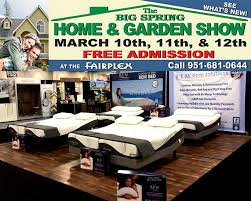 The Big Spring Home And Garden Show (Pomona) Spring Home Garden Show Madison Turners Seattle Spring Home And Garden Show Backyard Escapes Win Tickets To The Southern And With Fresh Beautiful Gardens Back To Relax In My Beautiful Boise Lovely Canyon County Page G1 Moulton Advtiser Scenes From The Timonium Baltimore Sun Photos Wwwgocarolinascom Michelle Obama On Better Homes Cover Is Rare Milestone San Antonio Design Ideas Homegallery Allee Landscape Design