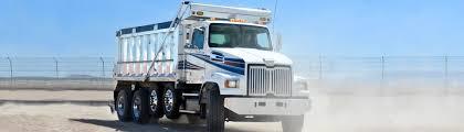100 Progressive Commercial Truck Insurance Alexander Alexander Transportation