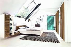 deko ideen fur kleine wohnzimmer caseconrad