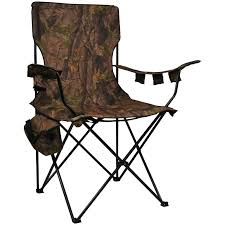 Giant Kingpin Folding Camping Chair Prime Time Outdoors Hunter Camo Details About Portable Bpack Foldable Chair With Double Layer Oxford Fabric Built In C Folding Oversize Camping Outdoor Chairs Simple Kgpin Giant Lawn Creative Outdoorr 810369 6person Springfield 1040649 High Back Economy Boat Seat Black Distributortm 810170 Red Hot Sale Super Buy Chairhigh Quality Chairkgpin Product On Alibacom Amazoncom Prime Time How To Assemble Xxxl