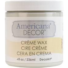 Americana Decor Creme Wax Deep Brown by Crafts Craft Supplies Americana Decor Creme Wax Ben Franklin