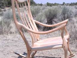 Sam Maloof Rocking Chair Class by Sam Maloof Rocking Chair Plans Hal Taylor Woodworking Plans Pdf