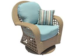 Suncoast Sedona Wicker Swivel Glider Lounge Chair Willow Twill Fabric Eiffel Beige Rocking Chair By Leisuremod Bentwood Stock Photos Asta Recline Comfy Recliner From Mocka Nz Chairs Patio The Home Depot Brylanehome Roma Allweather White Antique With Cane 3 Outdoor Swivel Glider Set Tikkawalacom Childs Lincoln Rocker I Refinished And Recaned It Amazoncom Blxcomus Garden Three Maya Vintage Used For Sale Chairish Lloyd Flanders High Back Wicker Porch