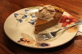 Mcdonalds Pumpkin Pie by Pumpkin Square Root Of Pie