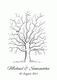 Tree Trunk Coloring Pages Trunkcoloring Page Home