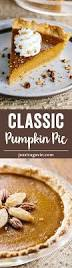 Pumpkin Pie Blizzard 2017 by 90 Best Holiday Thanksgiving Images On Pinterest Holiday Foods