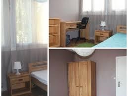location de chambre meubl馥 contrat de location chambre meubl馥 chez l habitant 100 images