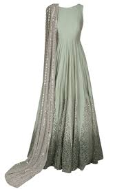 Decorous Meaning In Hindi by 33 Best Aparna Images On Pinterest Salwar Kameez Indian Dresses