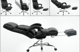 Hammaka Trailer Hitch Hammock Chair Stand by Hammaka Trailer Hitch Stand And Cradle Chairs Combo Getdatgadget