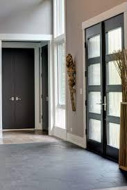 Home Interior Doors Contemporary Interior Doors Houzz