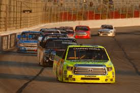 NASCAR Camping World Truck Series Active Pest Control 200 ... Nascar Camping World Truck Series Primer Daytona Intertional Announces 2019 Schedule For Xfinity And The Drive 2018 Cody Coughlin Grant Enfinger Spins Late At Martinsville Nascarcom Tv Times News Notes Race Editorial Stock Image Of Nextera Energy Rources 250 Photos Driver Jordan Anderson Finishes Justin Fontaine Set To Make Debut Big Spin Sends Gliland Backward On The Track Noah Gragson Makes In Phoenix 2017 Homestead Racing News
