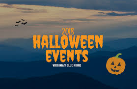 2018 Halloween Events In Virginia's Blue Ridge | Roanoke, VA 2018 Freightliner 122sd For Sale 61049 Volvo Trucks Motoring Ahead With New Truck Line Hires And Leap Mobile Market Local Environmental Agriculture Project Experience The Jaguar Ftype At Roanoke In Virginia Ford Service Center Car Repair Motor Mile Proposed Bill To Add Tolls Inrstate 81 Has Some Find Attractions Va 1923 Tbucket Hot Rod Editorial Stock Image Image Of Annual One Killed Aintruck Accident Roanokecom Secures 270 Acres From Pulaski County Tohatruck Event