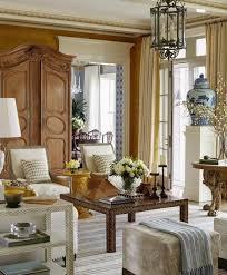 100 Modern Furnishing Ideas Inspiring Classic Living Room Decoration Decorating