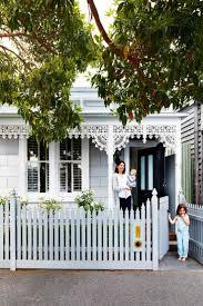 Interior Decorating Magazines Australia by 39 Best Australian Homes Images On Pinterest Australian Homes