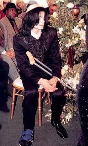 Jehovah Witness Halloween Belief by Faith Religion Spiritualiy True Michael Jackson
